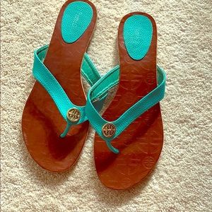 Vince Camino sandals